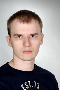 Вадим Овсянников
