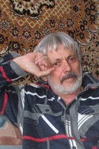 Александр Арбузов