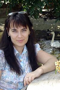 Екатерина Филонова
