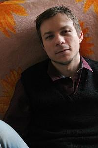 Игорь Виниченко