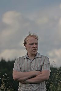 Алексей Адамович