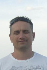 Alessandro Remi