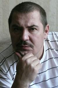 Веселов Александр Викторович