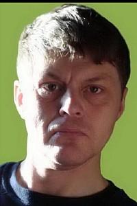 Алексей РуСАК