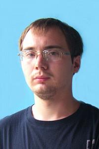 Станичнов Олег