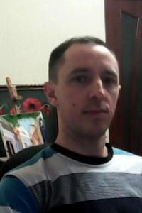 Черняев Александр