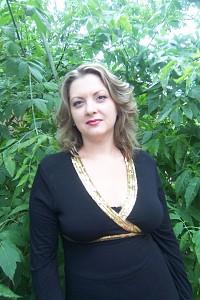 Алина Гоголкина