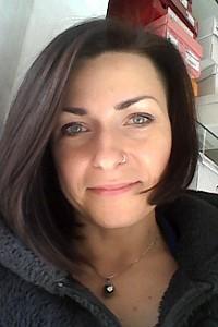 Ксения Логановская