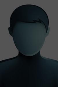 Гончерюк Ирина Васильевна