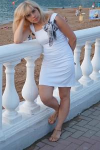 Анжела Маякина