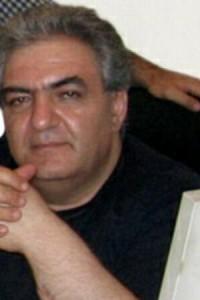 Aram Nersisyan