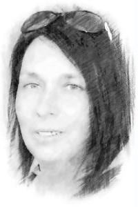 Лилия Онищук