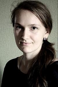 Киселева Людмила