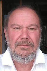 Александр Николаевич Безродных