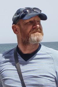 Альберт Щитков