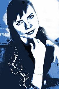 Виолетта Митина