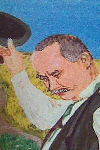 Борислав Таро - Borislav Taro