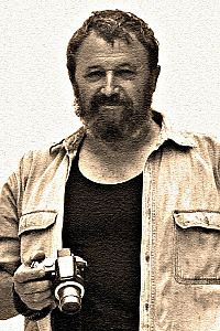 Boris Tselnicker