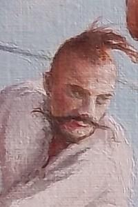 Чучупа Олег