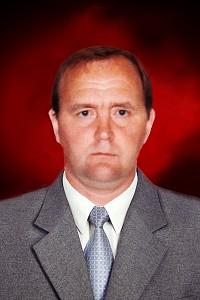 Вячеслав Бусыгин