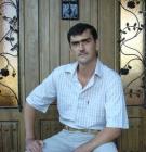 Oleg Bylgakov