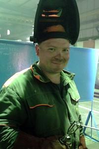 Филонов Константин