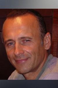 Boris Caturov
