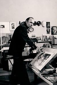 Георгий Чиганов