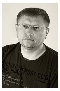 Василий Чишко
