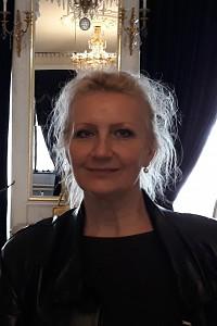 Светлана Скоморох