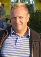 Юрий Шемчук
