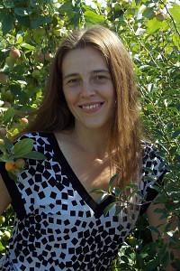 Дарья Кабылина