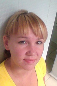 Михеева Татьяна