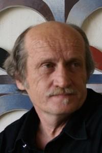 Sergey Dergun
