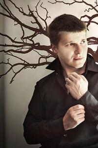 Чаус Дмитрий