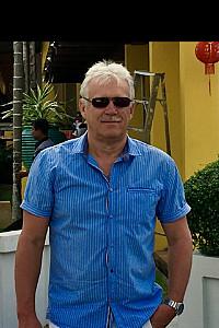 Юрий Астапов