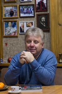 Константин Долгашев