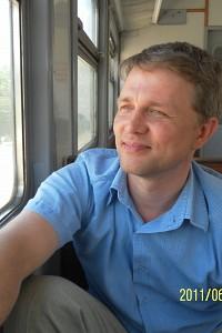 Долгих Алексей Леонидович