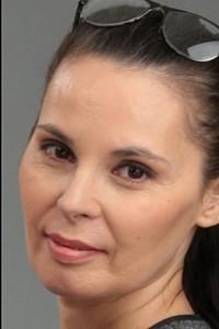 Светлана Валерьевна Досманова