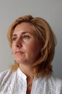 Дронова (Коротоякская) Ирина