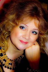Елена Климанова