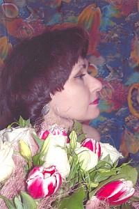 Елена Колмакова