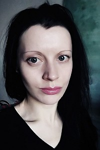 Елена Челышева