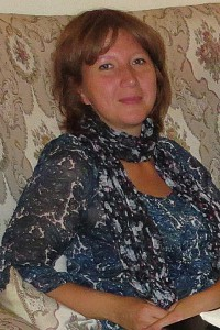Елизавета