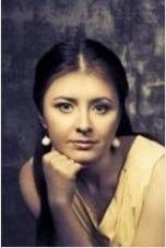 Elvira Gabde