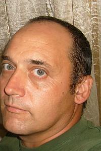 Ercole Facin
