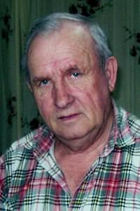 Eremeich (Шаров Анатолий)