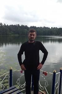 Evgeny Khmelev
