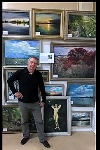Василий Зевин
