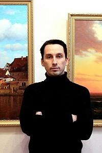 Андрей Филимонцев